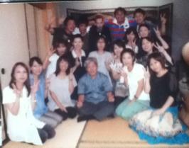 image-20110815141730.png
